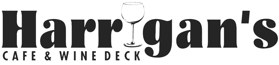Harrigan's Cafe & Wine Deck